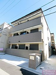 H-maison加美正覚寺V