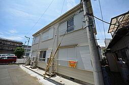 昭島駅 3.5万円