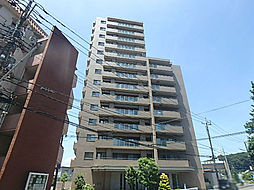 宇都宮駅 13.0万円