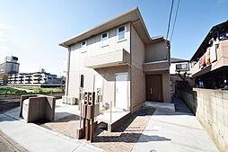 京王線 布田駅 徒歩9分