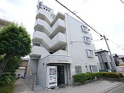 相武台前駅 2.0万円
