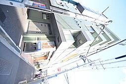 武蔵関駅 12.5万円
