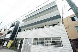 Osaka Metro今里筋線 瑞光四丁目駅 徒歩2分の賃貸マンション