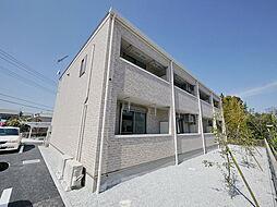 武蔵高萩駅 4.9万円