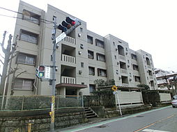 元山駅 4.5万円