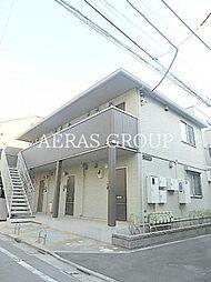 田端駅 8.4万円