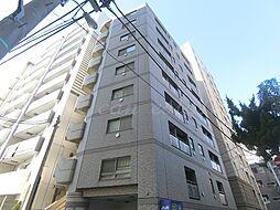 アイフェリーク日本橋[5階]の外観