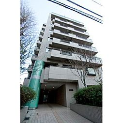 湯島駅 21.1万円