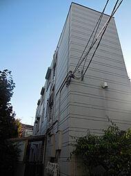 洗足駅 6.2万円