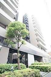 田端駅 7.3万円