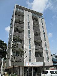 イェルコローレ[2階]の外観