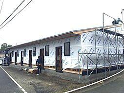 羽犬塚駅 2.8万円