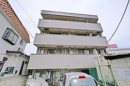 入間市駅 3.0万円