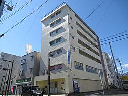 栄町マンション