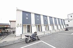 東毛呂駅 3.8万円
