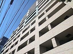 飯田橋駅 28.5万円