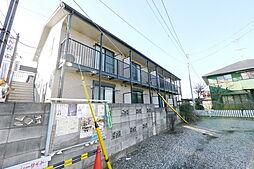 東村山駅 4.5万円