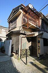 総武線 市川駅 徒歩12分