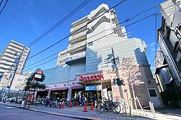 石川台駅 16.5万円