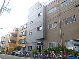 平野駅 2.5万円