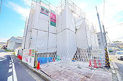 横浜市営地下鉄ブルーライン 片倉町駅 徒歩9分の賃貸マンション