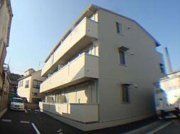 西新井大師西駅 7.3万円