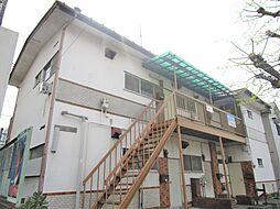 鶴川駅 2.8万円