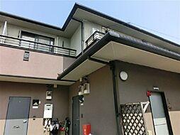 [テラスハウス] 東京都練馬区桜台2丁目 の賃貸【東京都 / 練馬区】の外観