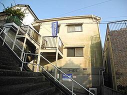 茂里町駅 2.0万円