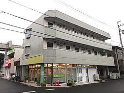 千城台北駅 2.5万円