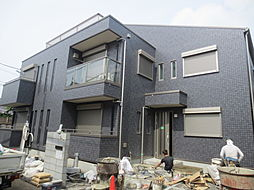奥沢駅 9.4万円