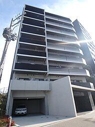 サムティ福島VIVENTE[2階]の外観