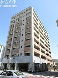 安城駅 12.5万円