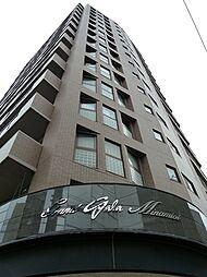 立会川駅 9.6万円