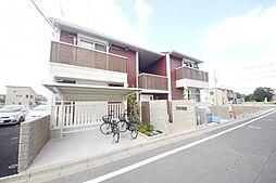 北戸田駅 1.2万円