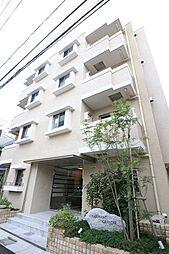 大森町駅 11.3万円