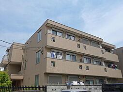 十条駅 7.7万円
