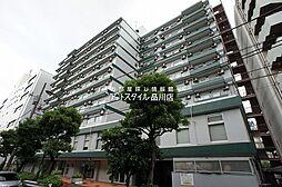 田町駅 5.0万円
