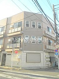 東十条駅 5.7万円