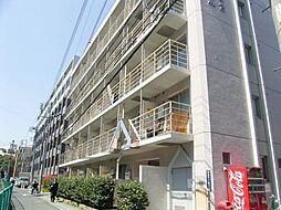 下落合駅 5.2万円