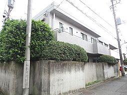 雪が谷大塚駅 21.0万円