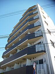 蒲田駅 8.5万円