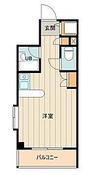 国立駅 6.0万円