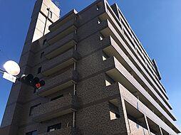グランペール[7階]の外観