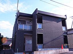 南平駅 5.6万円