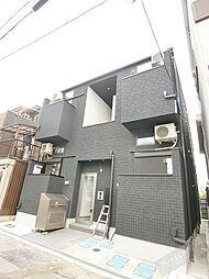 JOYFUL・HOUSE今川