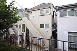 西横浜駅 2.8万円