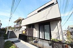 JR中央線 吉祥寺駅 徒歩9分の賃貸マンション