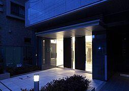 ガーラ墨田スカイフロント[5階]の外観