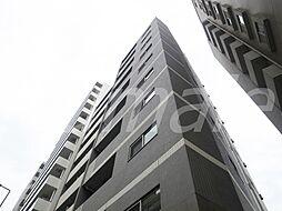 ルフレ赤羽サウス[5階]の外観
